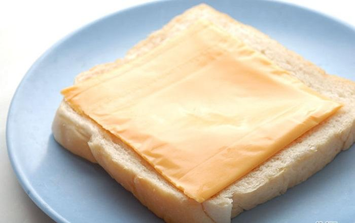 lam-banh-mi-sandwich