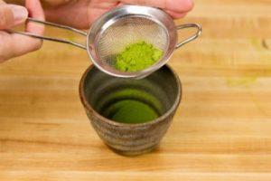 latte-tra-xanh-1