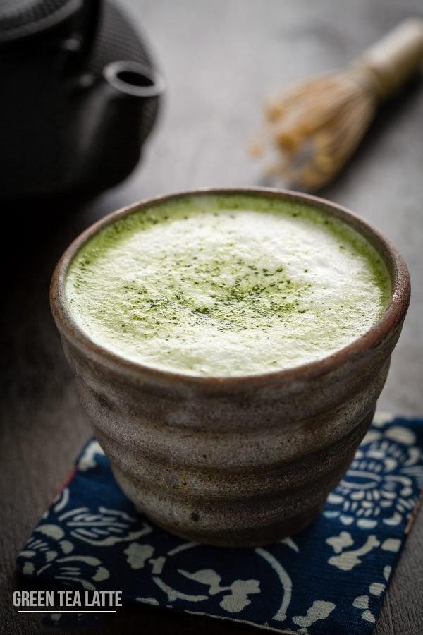 latte-tra-xanh