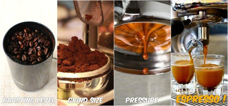 Cach-pha-espresso_compressed-768x356