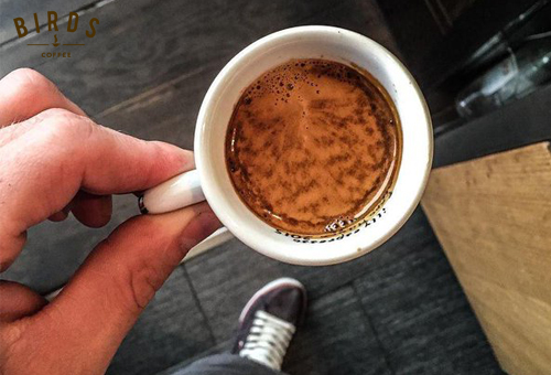 luu-y-cach-pha-che-ca-phe-espresso