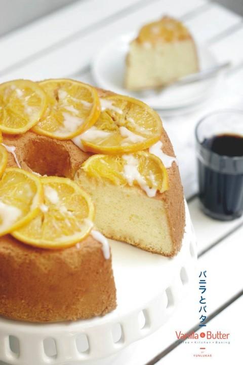 orange-chiffton-cake