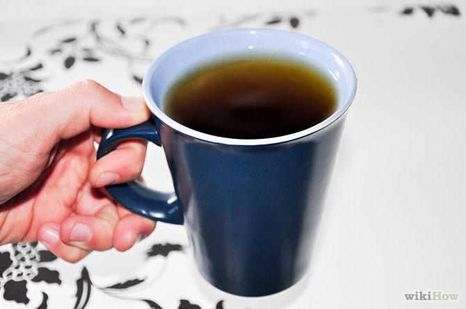 pha-che-cafe8.jpg