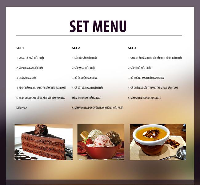 tim-hieu-ve-set-menu-va-4-buoc-set-menu-hoan-chinh4