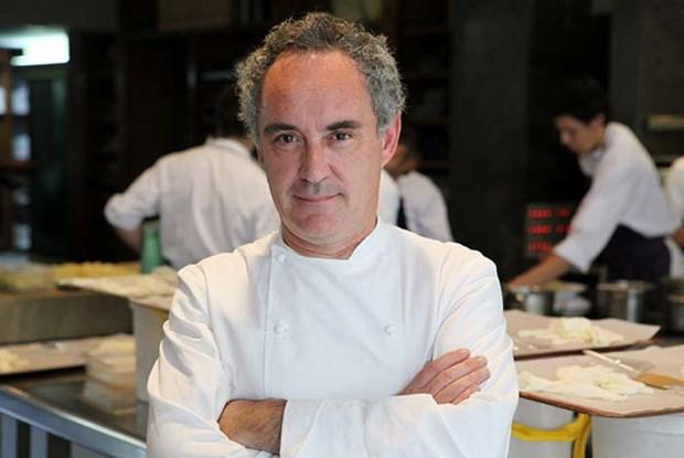 chef-FerranAdria