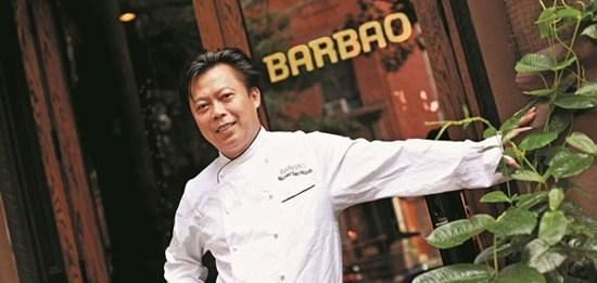 chef-michael-bao-huynh-10-nam-toi-la-thoi-dai-thuc-viet