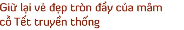 nguoi-phu-nu-luu-giu-hon-mam-co-tet-co-truyen-thong-dan-toc-8