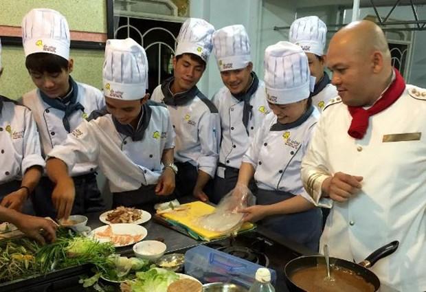 chef-alain-nghia-khi-lam-ra-nhung-mon-ngon-ban-se-hanh-phuc-2