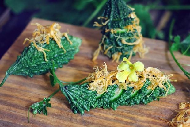chef-alain-nghia-khi-lam-ra-nhung-mon-ngon-ban-se-hanh-phuc-3