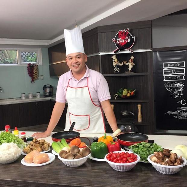 chef-alain-nghia-khi-lam-ra-nhung-mon-ngon-ban-se-hanh-phuc-4