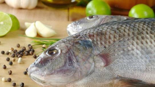 3 Bộ phận của cá bắt buộc phải làm sạch để có món cá ngon