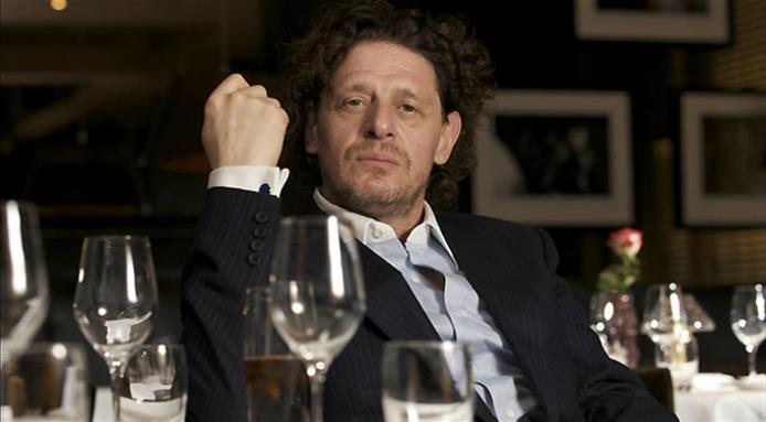 marco-pierre-white-rage-against.jpg