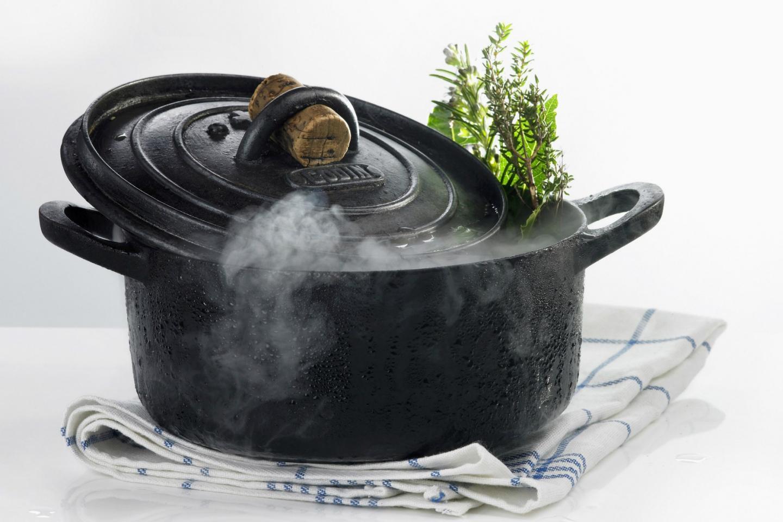 Michelin-Chefs-Cook.jpg