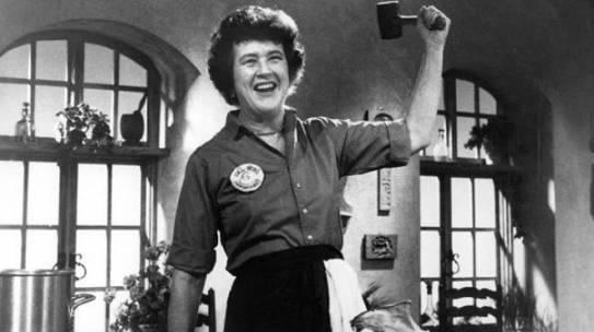 Hé lộ những khó khăn của nữ giới trong nghề đầu bếp ít ai biết đến