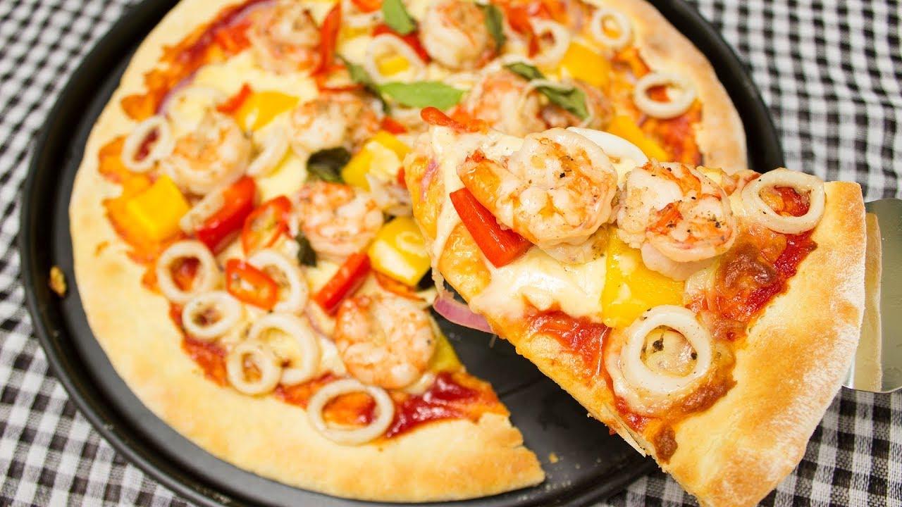 cach-lam-pizza-hai-san-ngon-nhu-pizza-hut3
