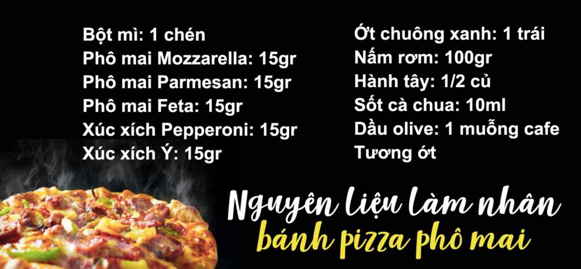 cach-lam-pizza-pho-mai-beo-ngay-ngon-ma-don-gian5