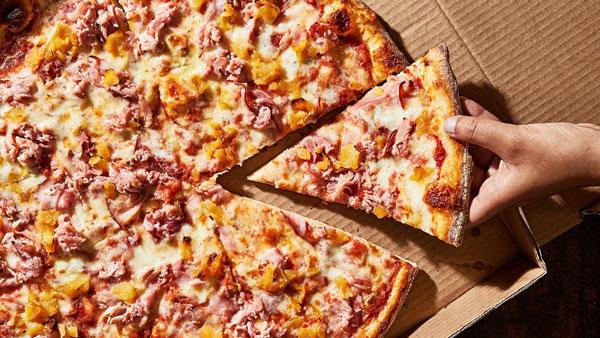 tong-hop-4-cach-lam-banh-pizza-tai-nha-don-gian-day-du-nhat1