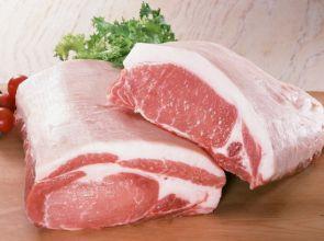 5 thứ không nên ăn chung với thịt lợn (heo)