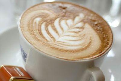 241109MBTcafe6.jpg