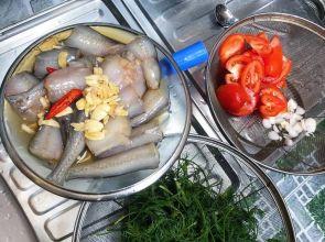 3 cách nấu cá khoai đặc sản miền Trung thơm ngọt, không tanh