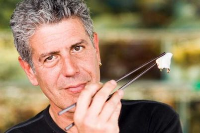 4a8dau-bep-qua-co-Anthony-Bourdain-1.jpg