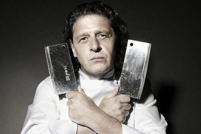 Chef-Macro-Pierre-White.jpg