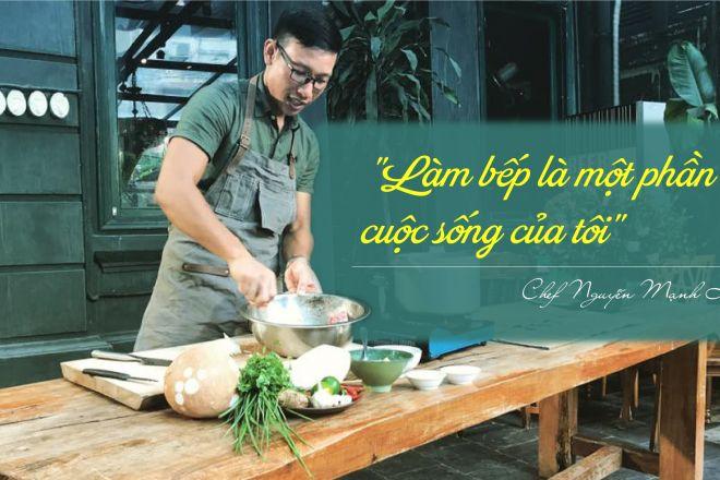 Chef-Nguyen-Manh-Hung-Lam-bep-la-mot-phan-cuoc-song-cua-toi-2.jpg