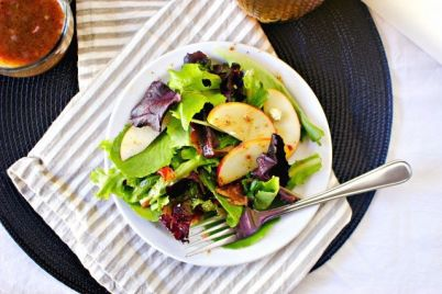 Fall-Harvest-Salad-with-Warm-Maple-Bacon-Vinaigrette2.jpg
