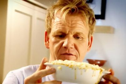 Gordon-ramsay-pie-.jpg
