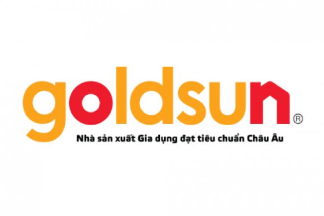 Logo-Goldsun.png