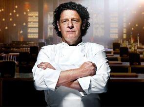 9 Nguyên tắc thành công trong nghề bếp đầu bếp Macro Pierre White chia sẻ