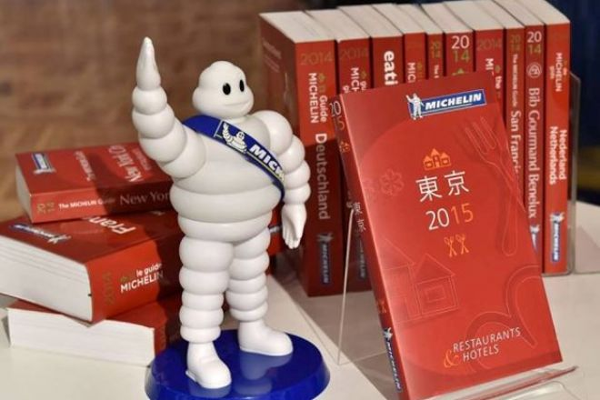 Sao-Michelin-tu-cam-nang-o-to-den-giai-thuong-mo-uoc-cua-gioi-dau-bep-3.jpg
