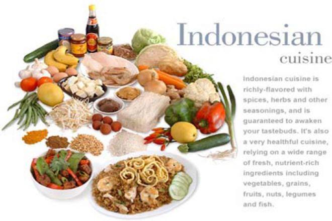 am-thuc-Indonesia.jpg