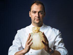 9 Bí mật chưa từng kể của các đầu bếp nổi tiếng thế giới (P1)