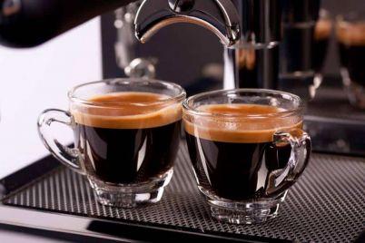 ca-phe-Espresso.jpg