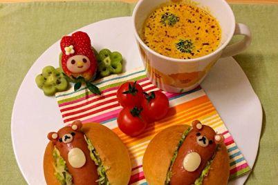 cach-lam-banh-hot-dog-hinh-thu.jpg