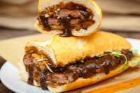 cach-lam-nuoc-sot-banh-mi-pate-2.png