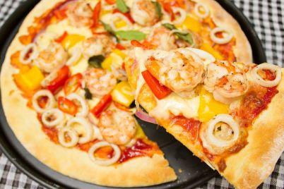 cach-lam-pizza-hai-san-ngon-nhu-pizza-hut3.jpg