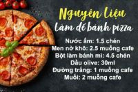 cach-lam-pizza-pho-mai-beo-ngay-ngon-ma-don-gian5.jpg
