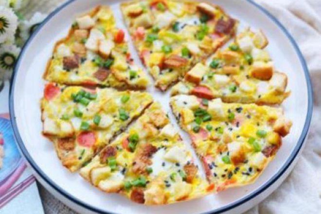 cach-lam-pizza-tu-banh-mi-sandwich.jpg