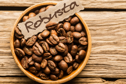 cafe-robusta.png