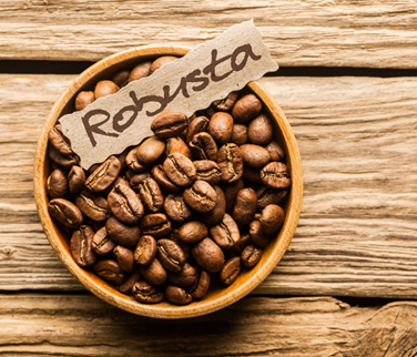 cafe-robusta.png