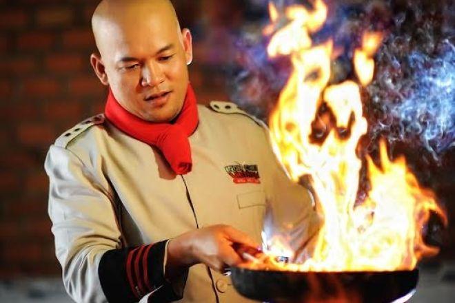 chef-alain-nghia-khi-lam-ra-nhung-mon-ngon-ban-se-hanh-phuc.jpg