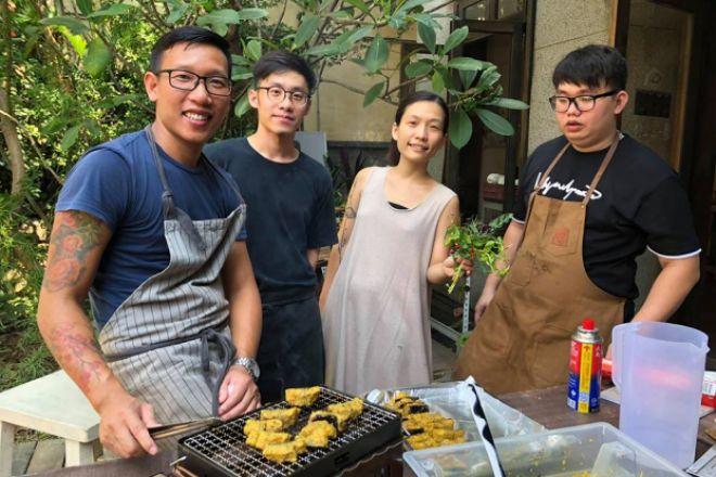 chef-hung-12-giadinhmoi-1549.jpg