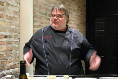 chef-mark-mendez-600x400.jpg