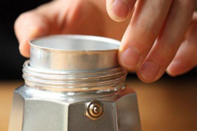 coffee-moka-pot.jpg