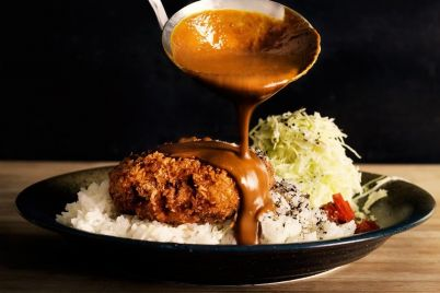 curry-8-1510716998379.jpg