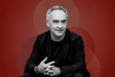 ferran_adria_©official_le_web_photos_Finedininglovers_artwork__0.jpg