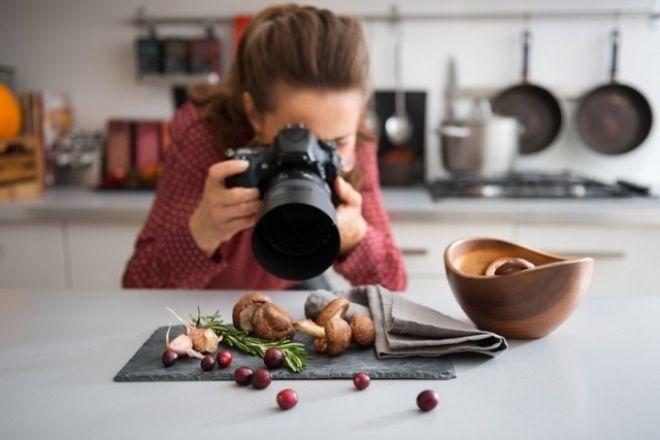 food-stylist-la-nghe-moi-thu-nhap-cao.jpg