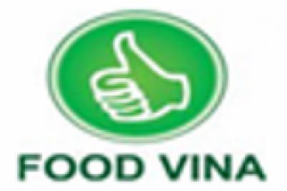 food-vian.png